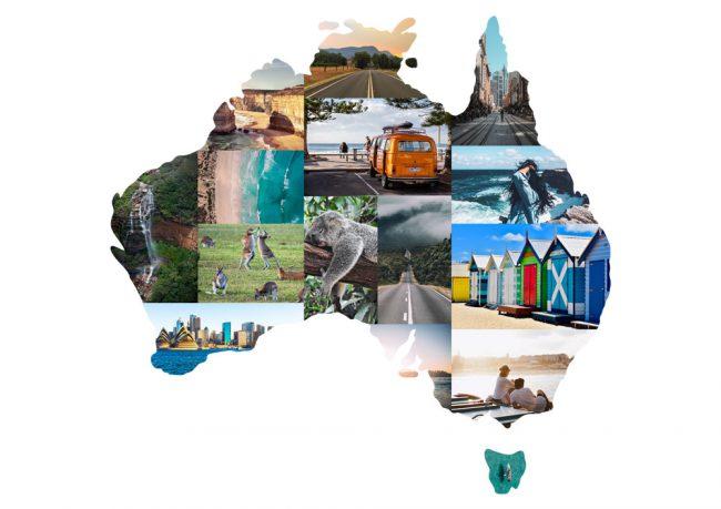 Australie-1000