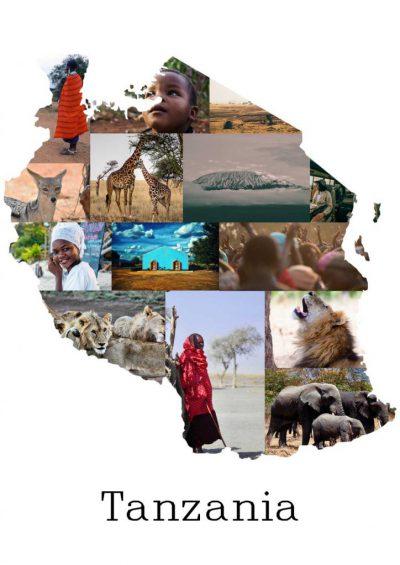 Tanzania-2